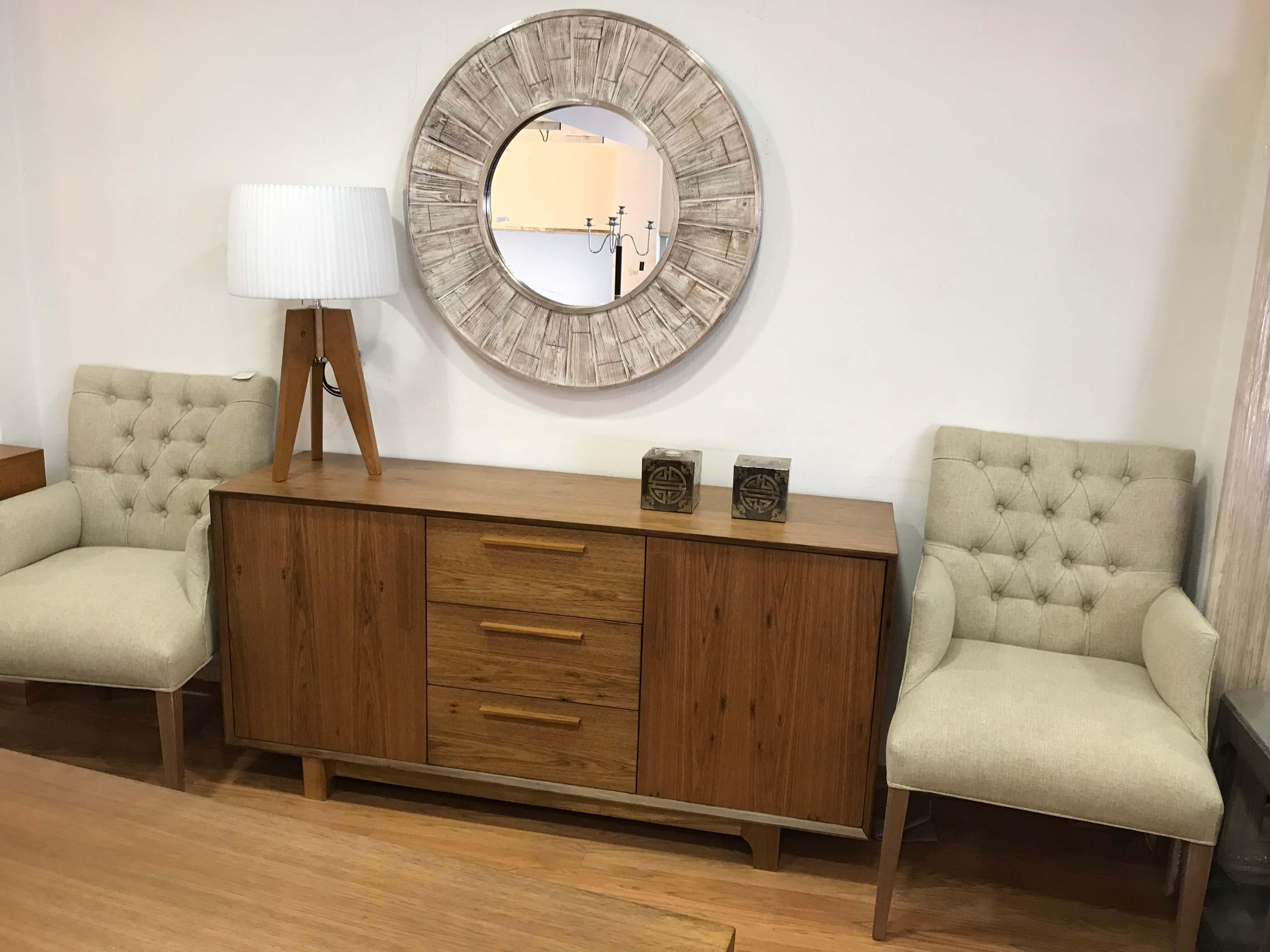 → Muebles Sofas Rattan y mucho más | StyloUrbano Bahía Blanca