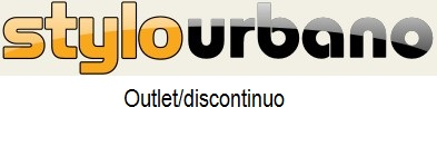 Outlet/discontinuo