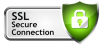 Secure-Connection